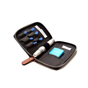 糖护士血糖仪